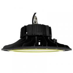 Campana LED  Epistar 2835  150W 22500Lm 50000H
