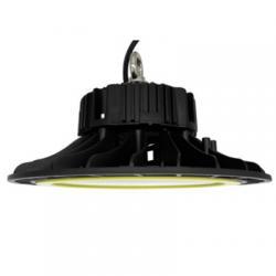 Campana LED  Epistar 2835  200W 27750Lm 50000H