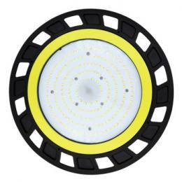 Campana LED  Epistar 2835  200W 27750Lm 50000H - Imagen 2