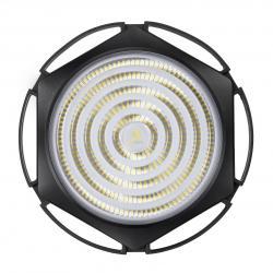 Campana LED  Philips 3030  150W 22500Lm 50000H - Imagen 1