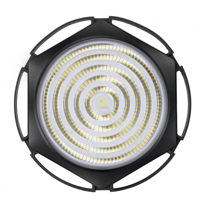 Campana LED  Philips 3030  150W 22500Lm 50000H - Imagen 1