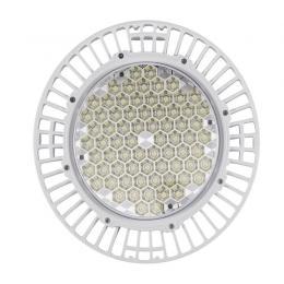 Campana  industrial LED 200W  UFO UGR19 OSRAM Chip - Imagen 2