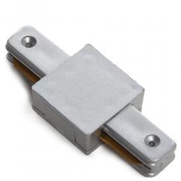 Conector T Carril Focos LED - Imagen 2