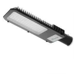 Farola LED Cannes 100W 10000Lm IP65 50000H