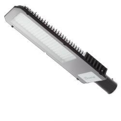 Farola LED Cannes 150W 15000Lm IP65 50000H - Imagen 1