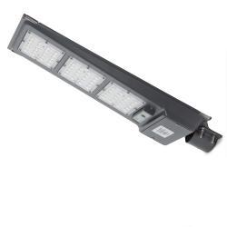 Farola LED Solar 60W 110Lm/W IP65 - Imagen 1