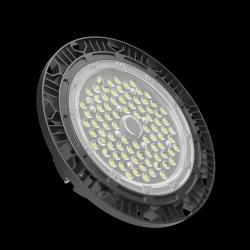 Campana LED Philips 2835 100W 15000Lm IP66 IK08 50000H
