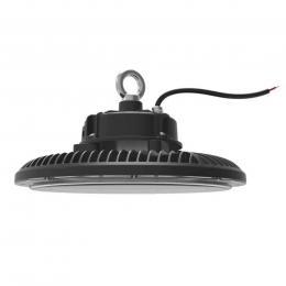 Campana LED Philips 2835 200W 30000Lm IP66 IK08 50000H - Imagen 2