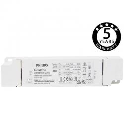 Driver Philips para Luminarias LED de hasta 44W - 1050mA -  5 años Garantia - Imagen 1
