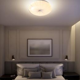 Plafón LED Superficie 30W - STUTTGART - CCT - Imagen 2