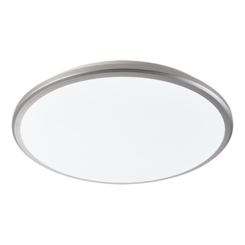 Plafón LED Superficie 30W - 6000K - PALERMO - Imagen 1