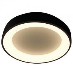 Plafón LED Superficie 35W - 70W - FRANKFURT - CCT