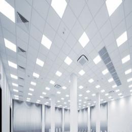 Panel LED 60x60 cm 50W OSRAM Chip - 140lm/W - Imagen 2