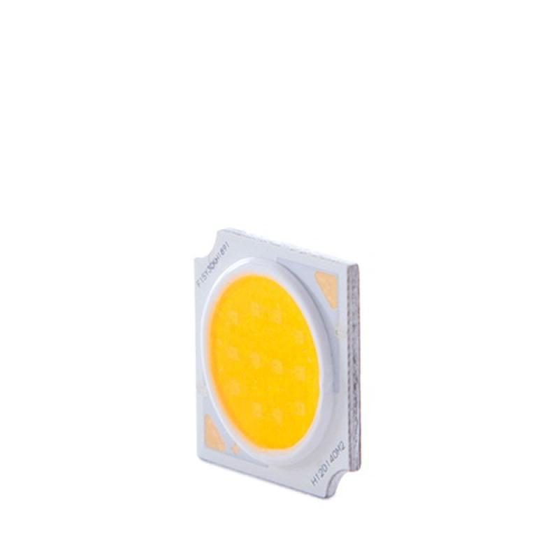 Módulo LED COB Citizen 9,8W 230Ma 1112Lm Blanco Natural - Imagen 1