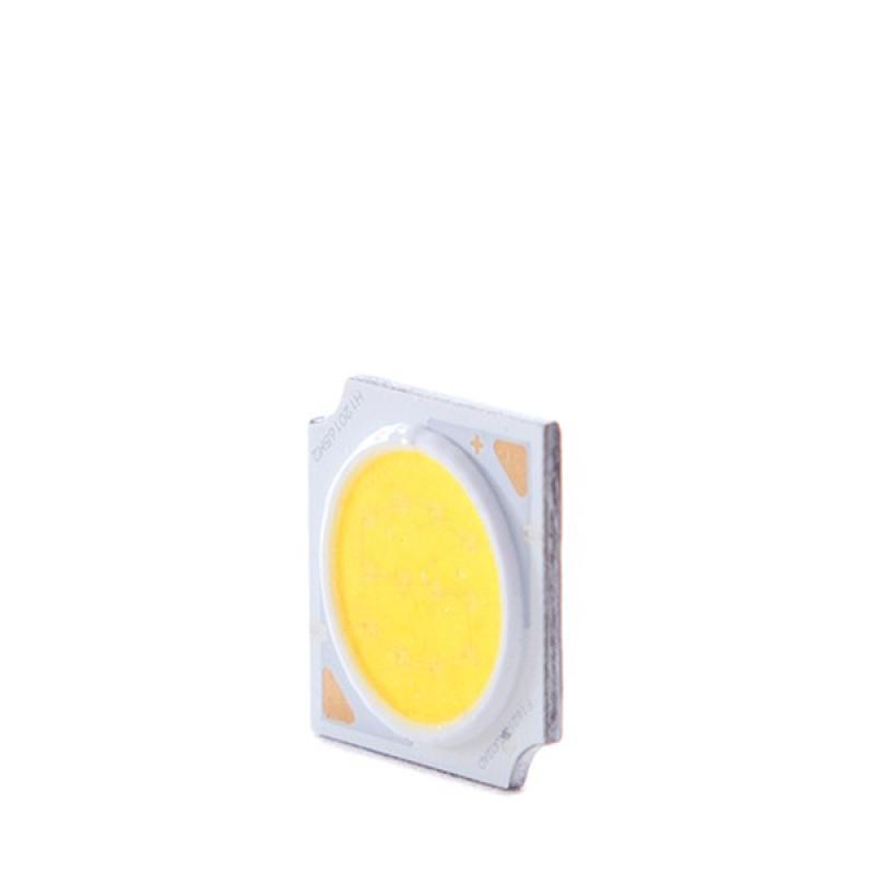 Módulo LED COB Citizen 9,8W 230Ma 1151Lm Blanco Frío - Imagen 1