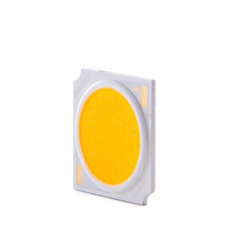 Módulo LED COB Citizen 22W 700Ma 2380Lm Blanco Natural - Imagen 1