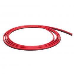 Cable Conector Tiras Unicolor (Por Metros) - Imagen 1