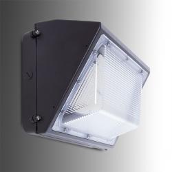 Aplique LED IP65 45W 4600Lm 50.000H Lucy - Imagen 1