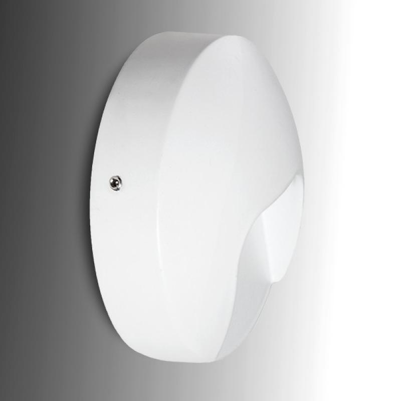 Aplique LED IP65 2W 180Lm 30.000H Skylar - Imagen 1