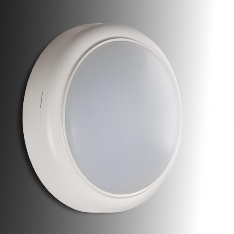 Plafón IP65 15W 1050Lm 30000H Stella - Imagen 1