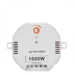 Micro Interruptor Control Remoto Ventanas 1000W - Imagen 1