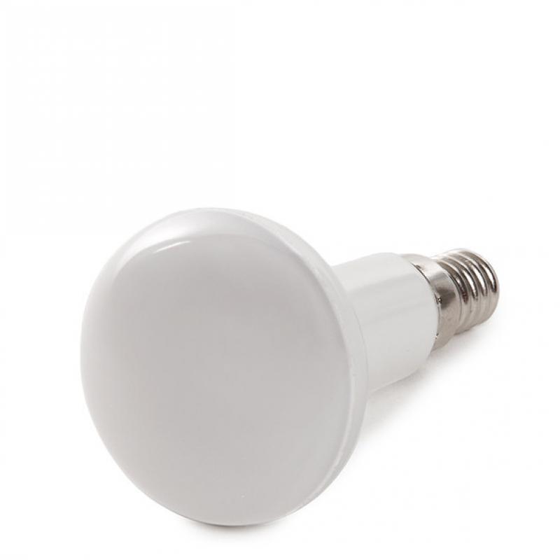 Bombilla Inteligente LED Intensidad /Cct Regulables Mediante Broadlink Rm Pro E14 5W 400Lm - Imagen 1