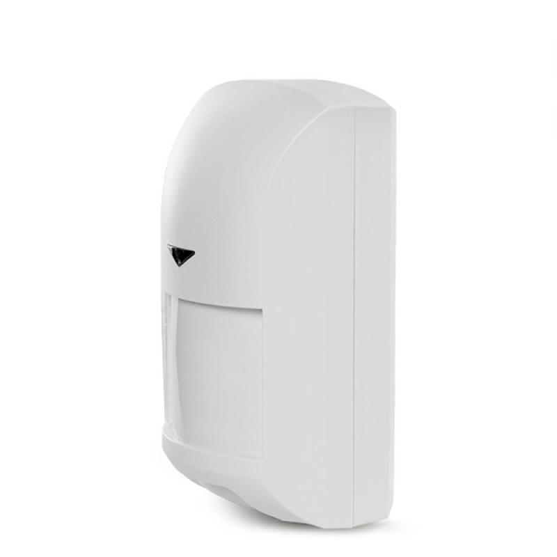 Detector Movimiento Inteligente Broadlink Basic - Imagen 1