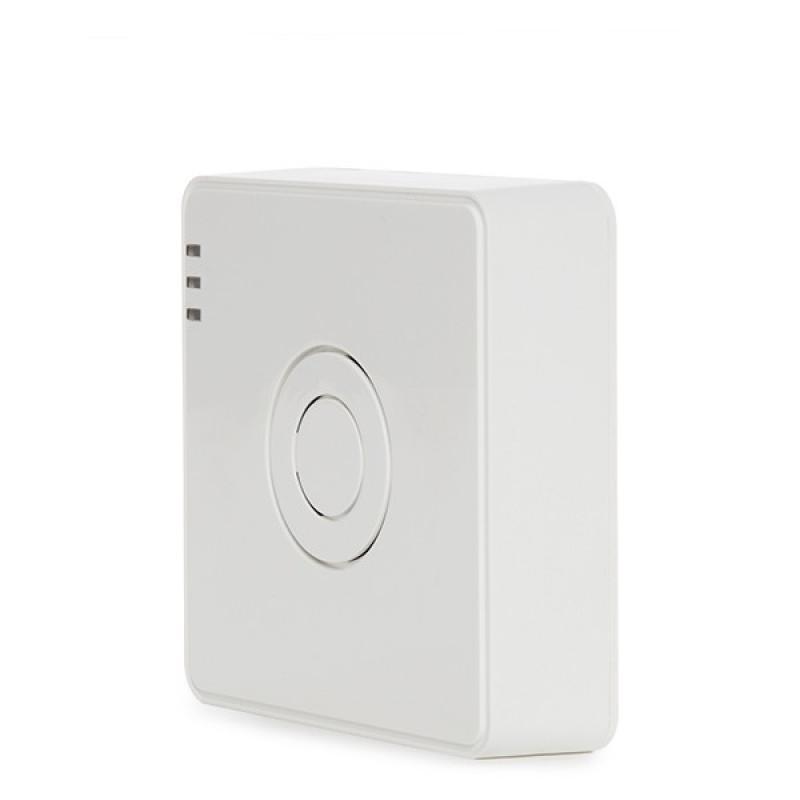 Hub Alarma Inteligente Broadlink Basic - Imagen 1