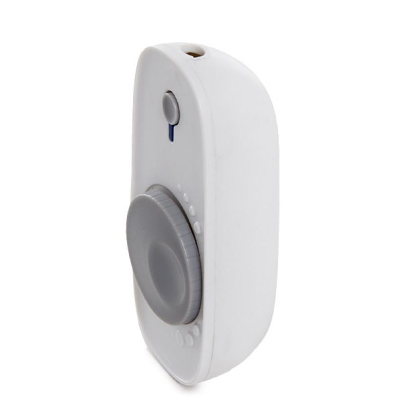 Dimmer Wifi Compatible Amazon Alexa/Google Home On/Off/Dim - Imagen 1