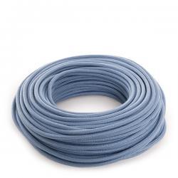 Cable Marfil 2X0,75 (Por Metros)