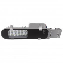 Farola LED Bridgelux 12W 1200Lm 30.000H - Imagen 1