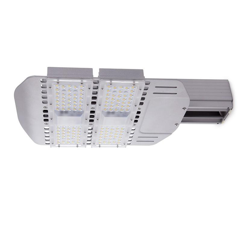 Farola LED Philips 100W 11000Lm 50.000H - Imagen 1