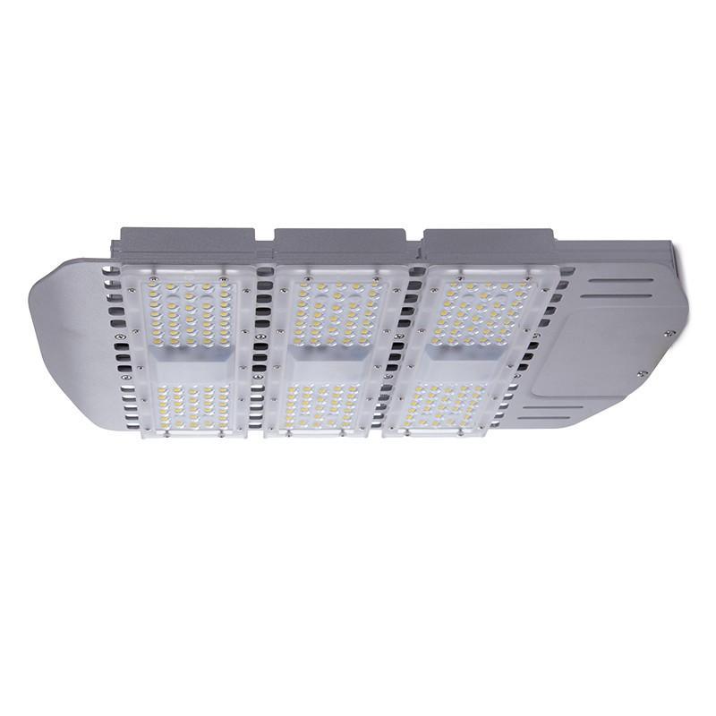 Farola LED Philips 3030 150W 16500Lm 50.000H - Imagen 1