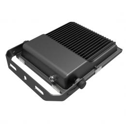 Proyector LED Slimline Philips LED 3030  60W 7200Lm IP65 50000H - Imagen 2