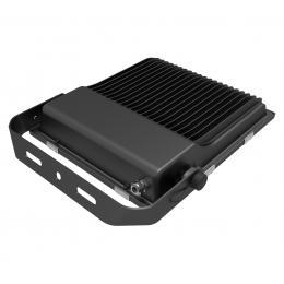 Proyector LED Slimline Philips LED 3030  100W 12000Lm IP65 50000H - Imagen 2