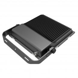 Proyector LED Slimline Philips LED 3030  150W 18000Lm IP65 50000H - Imagen 2