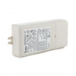 Driver LED No Dimable Tci 20W 350/500/700Ma - Imagen 2