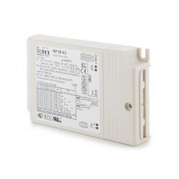Driver LED No Dimable Tci 50W 700-1050Ma - Imagen 2