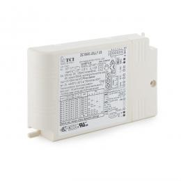 Driver LED Dimable Tci 50W 350-1050Ma - Imagen 2