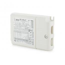 Driver LED Tci Dimable 25W 350/500/700Ma - Imagen 2