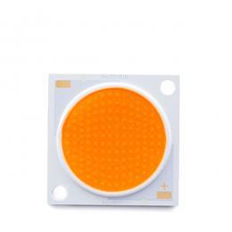 Módulo LED COB Citizen 43W 1400Ma 5320Lm Blanco Cálido - Imagen 2