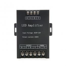Amplificador 7 Colores Pixel LED - Imagen 2