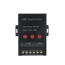 Controlador 7 Colores Pixel LED - Imagen 2