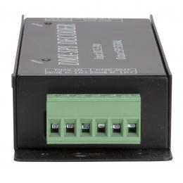 Controlador Ws2811 DMX-Spi 5VDC - Imagen 2