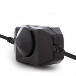 Dimmer Tira LED 12-24VDC ► 72/144W - Imagen 2