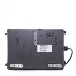 Aplique LED IP65 45W 4600Lm 50.000H Lucy - Imagen 2