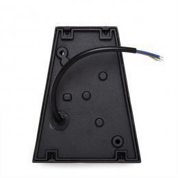 Aplique LED IP54 2X3W 600Lm 30.000H Addison - Imagen 2