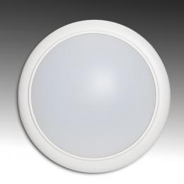 Plafón IP65 15W 1050Lm 30000H Stella - Imagen 2