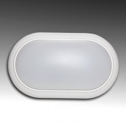 Plafón IP65 15W 1050Lm 30000H Hazel - Imagen 2