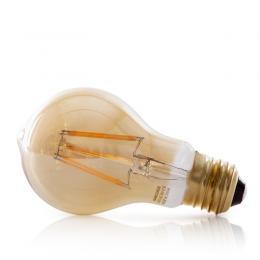 Bombilla Vintage LED A60 Metrolpolitan 6W E27 - Imagen 2